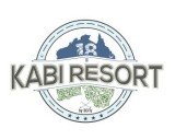 http://www.logocontest.com/public/logoimage/1575334976Kabi Golf course Resort Noosa 50.jpg