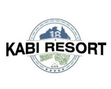 http://www.logocontest.com/public/logoimage/1575334976Kabi Golf course Resort Noosa 51.jpg