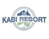 http://www.logocontest.com/public/logoimage/1575334976Kabi Golf course Resort Noosa 52.jpg