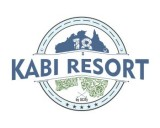 http://www.logocontest.com/public/logoimage/1575334976Kabi Golf course Resort Noosa 53.jpg