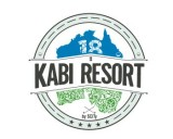http://www.logocontest.com/public/logoimage/1575335105Kabi Golf course Resort Noosa 55.jpg