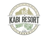 http://www.logocontest.com/public/logoimage/1575335105Kabi Golf course Resort Noosa 56.jpg