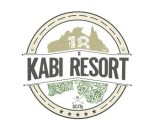 http://www.logocontest.com/public/logoimage/1575335228Kabi Golf course Resort Noosa 60.jpg