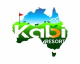 http://www.logocontest.com/public/logoimage/1575337311Kabi4.png