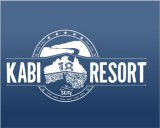 http://www.logocontest.com/public/logoimage/1575337352Kabi Golf course Resort Noosa 64.jpg