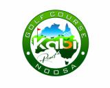 http://www.logocontest.com/public/logoimage/1575338823Kabi6.png