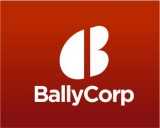 http://www.logocontest.com/public/logoimage/1575339062BallyCORP13.jpg