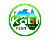http://www.logocontest.com/public/logoimage/1575376466Kabi8.png