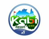 http://www.logocontest.com/public/logoimage/1575377883Kabi11.png