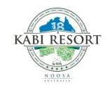 http://www.logocontest.com/public/logoimage/1575387776Kabi Golf course Resort Noosa 65.jpg