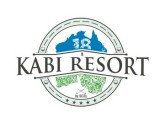 http://www.logocontest.com/public/logoimage/1575387776Kabi Golf course Resort Noosa 67.jpg