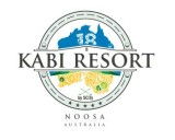 http://www.logocontest.com/public/logoimage/1575387776Kabi Golf course Resort Noosa 68.jpg