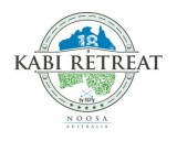 http://www.logocontest.com/public/logoimage/1575387776Kabi Golf course Resort Noosa 70.jpg