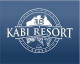 http://www.logocontest.com/public/logoimage/1575387776Kabi Golf course Resort Noosa 72.jpg