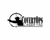 http://www.logocontest.com/public/logoimage/1575448238Covert1.png