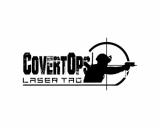 http://www.logocontest.com/public/logoimage/1575448238Covert2.png