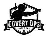 http://www.logocontest.com/public/logoimage/1575465996covert up logocontest.png