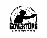 http://www.logocontest.com/public/logoimage/1575468824Covert4.png
