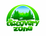 http://www.logocontest.com/public/logoimage/1575469111Discovery1.png