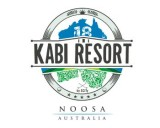 http://www.logocontest.com/public/logoimage/1575487650Kabi Golf course Resort Noosa 79.jpg