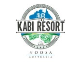 http://www.logocontest.com/public/logoimage/1575487650Kabi Golf course Resort Noosa 80.jpg