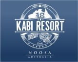 http://www.logocontest.com/public/logoimage/1575487650Kabi Golf course Resort Noosa 81.jpg