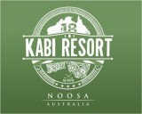 http://www.logocontest.com/public/logoimage/1575487650Kabi Golf course Resort Noosa 82.jpg