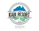 http://www.logocontest.com/public/logoimage/1575487651Kabi Golf course Resort Noosa 74.jpg