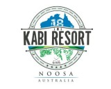 http://www.logocontest.com/public/logoimage/1575487651Kabi Golf course Resort Noosa 75.jpg