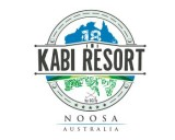 http://www.logocontest.com/public/logoimage/1575487651Kabi Golf course Resort Noosa 76.jpg