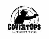 http://www.logocontest.com/public/logoimage/1575528425Covert5.png