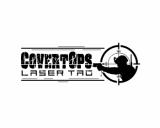 http://www.logocontest.com/public/logoimage/1575528425Covert6.png