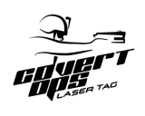 http://www.logocontest.com/public/logoimage/1575551738covertops02.png