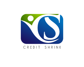 Credit Shrink