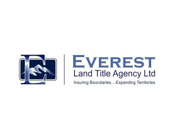 Everest Land Title Agency Ltd.