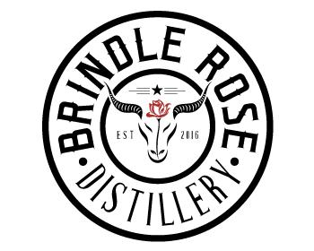 Brindle Rose Distillery