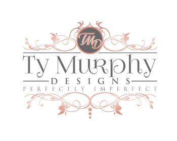 Ty Murphy Designs