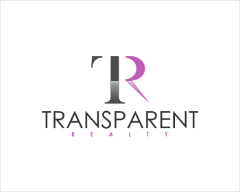 Transparent Realty