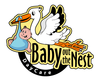 Baby out the Nest    DayCare