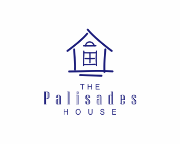 The Palisades House