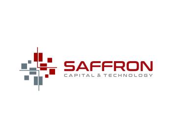 Saffron Capital & Technology
