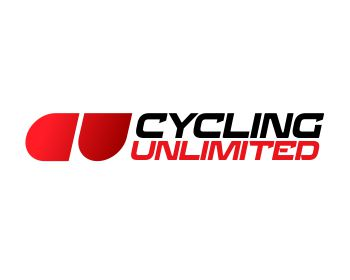 Cycling Unlimited