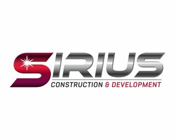 Sirius Construction & Development