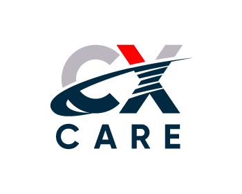 CX Care