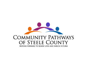Community Pathways of Steele County