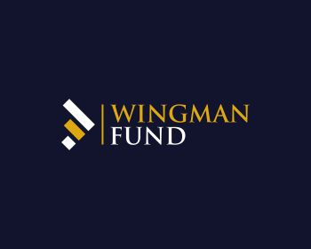 Wingman Fund