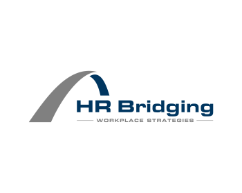 HR Bridging