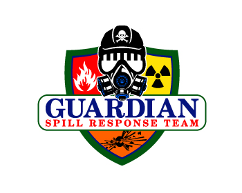 Guardian Spill Response Team, LLC