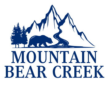 Mountain Bear Creek