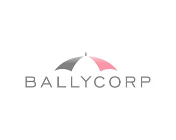 Ballycorp